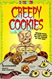 Creepy Cookies (Kidbacks)