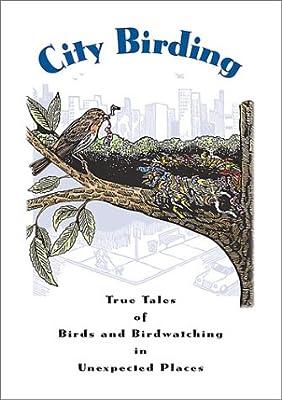 City Birding