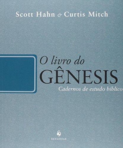 O Livro do Gênesis