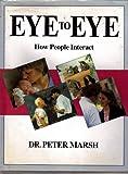 Eye to Eye, , 0881623717