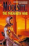 The Parafaith War: A Novel