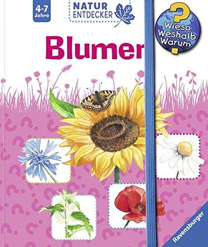 blumen-wieso-weshalb-warum-natur-entdecker
