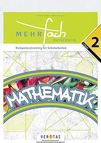 mehrfach-deutsch-mathematik-6-schuljahr-2-kompetenztraining-fr-schularbeiten-buch