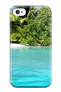 Extreme Impact Protector XVUIOUs4529QQOKS Case Cover For Iphone 4/4s