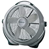 PC Hardware : LASKO 3300 20 WIND 3 SPEED FAN