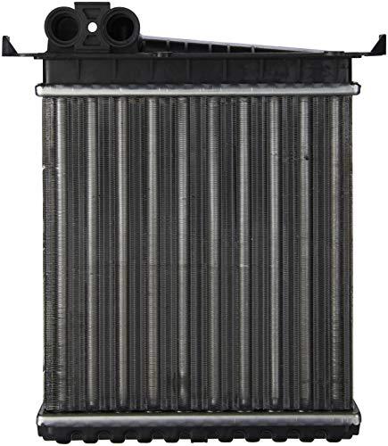 Spectra Premium 99277 HVAC Heater Core