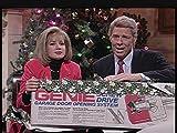 George Foreman - December 17, 1994