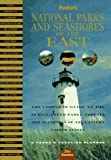 National Parks and Seashores of the East, Fodor's Travel Publications, Inc. Staff, 0679030514