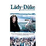 Lady & Duke