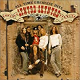 Music - Lynyrd Skynyrd - All Time Greatest Hits