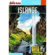 ISLANDE 2019 + OFFRE NUMÉRIQUE