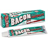 Mr. Bacon's Bacon Flavored Toothpaste