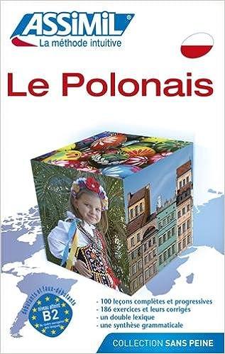 assimil polonais gratuit