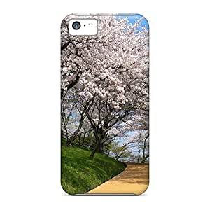 LFm2947tkqf Cases Covers Protector For Iphone 5c - Attractive Cases
