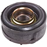 Beck Arnley 101-4019 Driveshaft Center Support Bearing/Donut