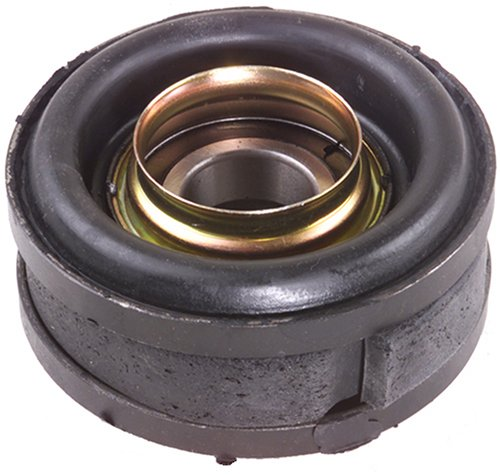 Beck Arnley  101-4019  Driveshaft Center Support Bearing/Donut (Center Shaft Arnley Support Drive)