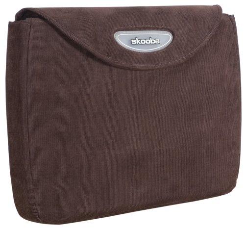 Skooba R725-207 Skin 1415 (Brown)