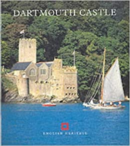 :TOP: Dartmouth Castle (English Heritage Guidebooks). Girls Network moteur ultimo Design Facebook working Buenos