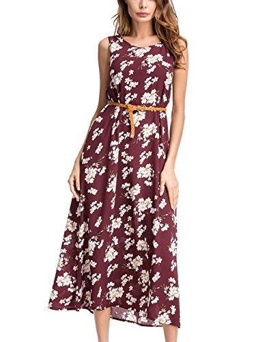 1962 dresses - 8