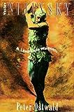 Vaslav Nijinsky: A Leap Into Madness