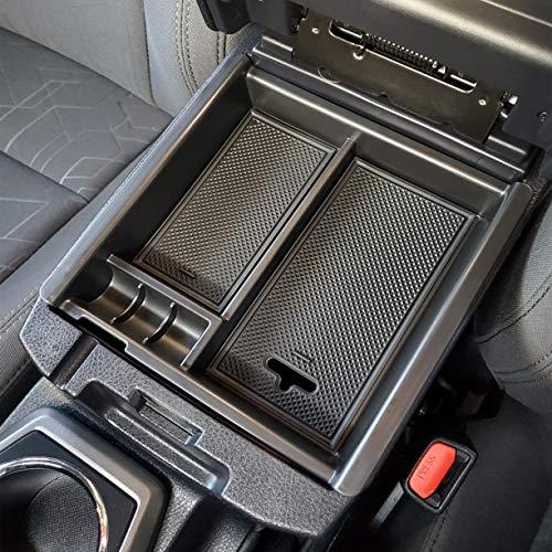 VViViD White Gloss Vinyl Car Wrap Air Release Technology WG5M01 42ftx5ft