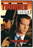 Thunderheart (Bilingual)