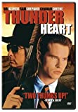 Buy Thunderheart