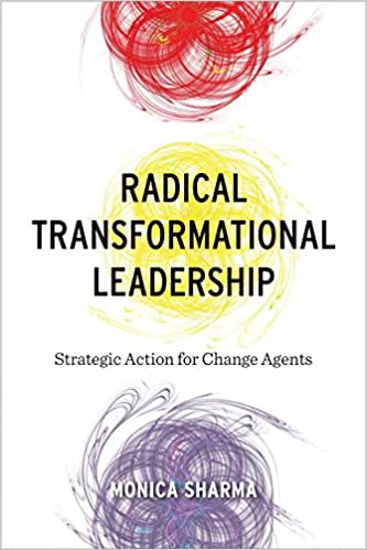 |TOP| Radical Transformational Leadership: Strategic Action For Change Agents. Grupo August permiten document panel globe photos puzzle