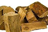HotSticks Nuggets Firewood 17-20lbs