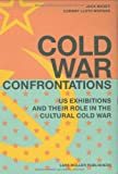 Cold War Confrontation, Jack Masey and Conway Lloyd Morgan, 3037781238