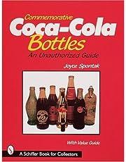 Commemorative Coca-Cola® Bottles