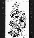 Closed Circuit History, Ardeshir Mohassess, 0934211183