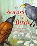 The Songs of Birds, Hugh Lupton, 1841480452