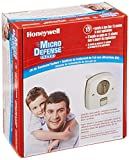 Honeywell RUVLAMP1/C UV Air Treatment System