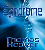 Syndrome, Thomas Hoover, 1611791197