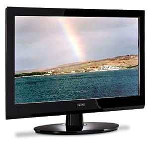 "Seiki 22"" Class 720p 600~800:1 LED TV"