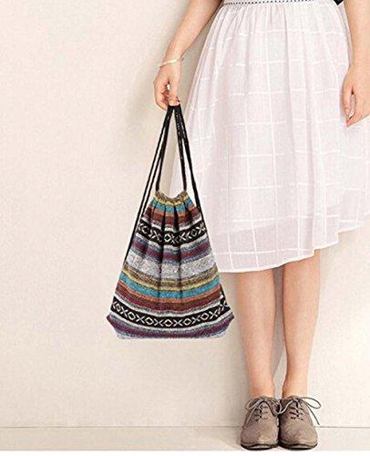 farway-unisex-canvas-drawstring-bag-ethnic-knit-bohemia-backpack-shopping-sack-bags