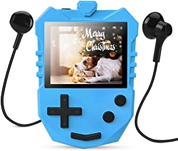 Top 11 Best Music Player For Kids (2020 Reviews & Buying Guide) 1