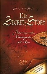 Die Secret-Story