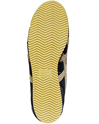 Sneaker INK Tiger Onitsuka Tiger LATTE INDIA Corsair Asics Vin Unisex Tp1nqxS