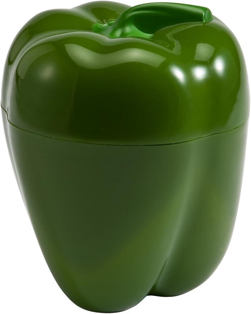 Hutzler Pepper Saver, Green