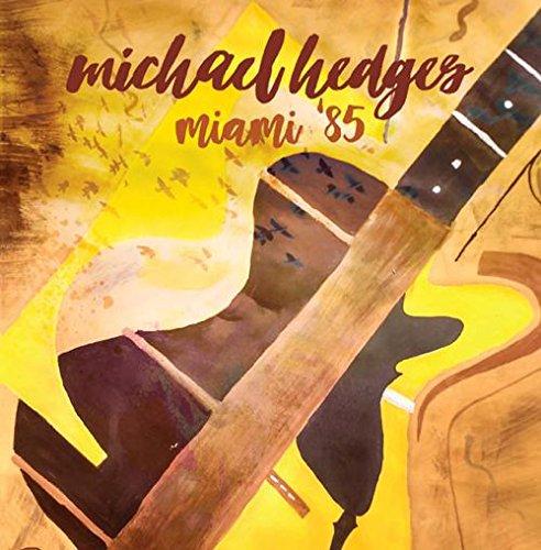 Miami '85