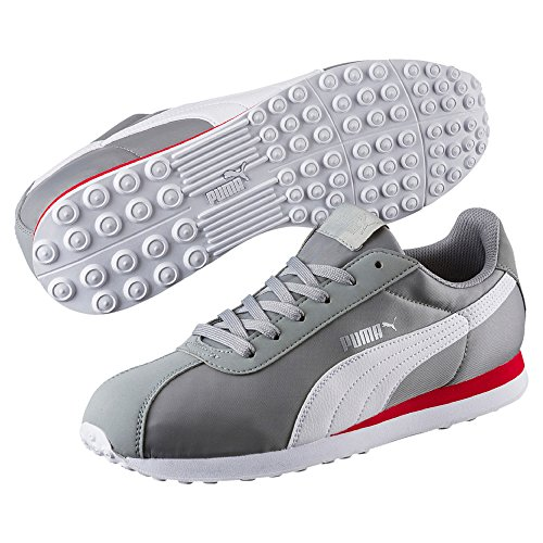 Pumaturinnlf6 Unisex Sneakers Puma Unisex Pumaturinnlf6 Unisex Puma Pumaturinnlf6 Sneakers Sneakers Puma Puma nxwnBqY7p