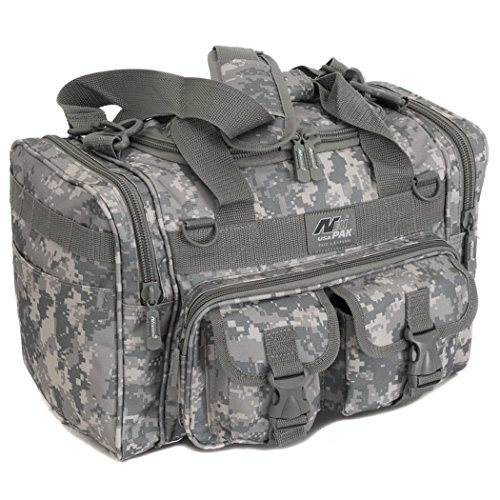 18-1800cuin-NexPak-Tactical-Duffel-Range-Bag-TF118