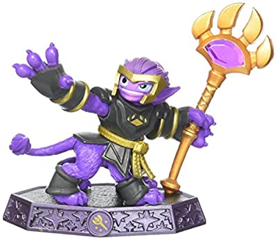 Skylanders Imaginators Toys