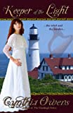 Keeper of the Light (Wild Geese Book 2)