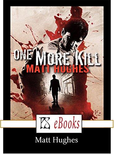 One More Kill