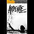 Ardente (Cariocas Livro 2)