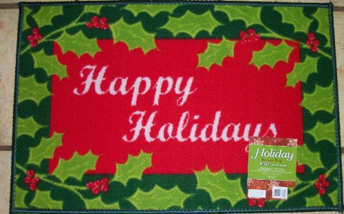happy-holidays-18-x-27-inch-accent-rug