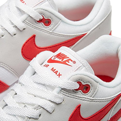Nike Air Max 1 Aniversario - Us 9.5